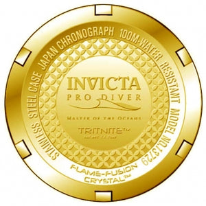Invicta Pro Diver 13729, [product_collections] - shopping invicta