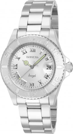Relógio Invicta Angel 14320 Feminino, [product_collections] - shopping invicta