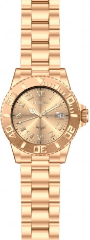Relógio Invicta Angel 14322 Feminino, [product_collections] - shopping invicta