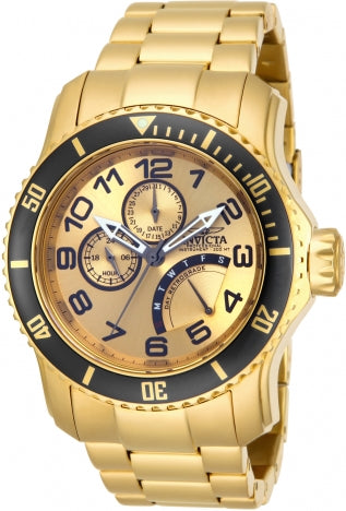Relógio Invicta Pro Diver 15343 Masculino, [product_collections] - shopping invicta
