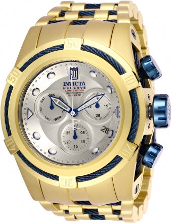 Invicta Jason Taylor 14426