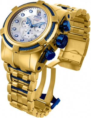 Invicta Jason Taylor 14426, [product_collections] - shopping invicta