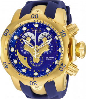 Relógio Invicta Venom 14465 Masculino, [product_collections] - shopping invicta