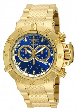 Relógio Invicta Subaqua 14501 Masculino, [product_collections] - shopping invicta