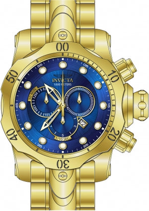 Relógio Invicta Venom 14504 Masculino, [product_collections] - shopping invicta