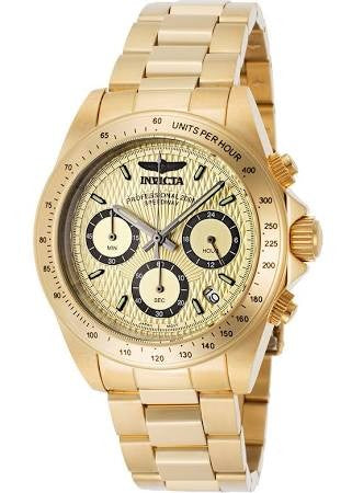 Invicta Speedway 14929 - Masculino, [product_collections] - shopping invicta
