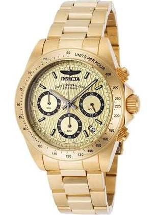 Invicta Speedway 14929, [product_collections] - shopping invicta