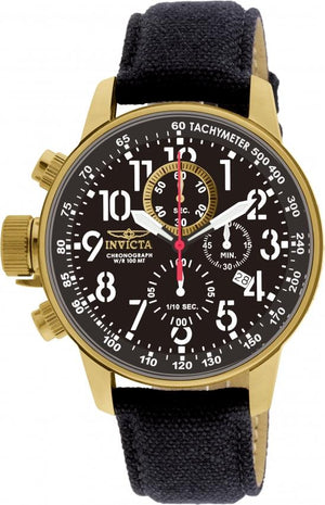 Invicta Force 1515, [product_collections] - shopping invicta