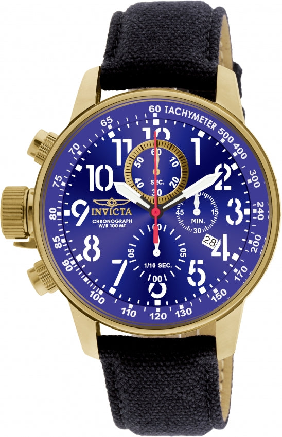 Relógio Invicta Force 1516 Masculino, [product_collections] - shopping invicta
