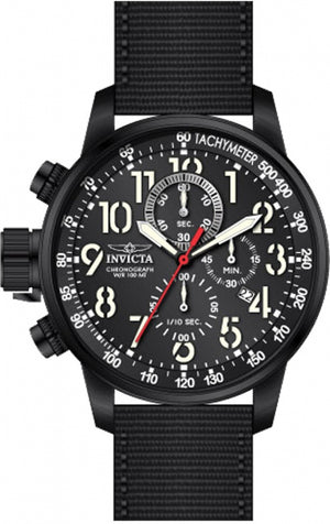 Relógio Invicta Force 1517 Masculino, [product_collections] - shopping invicta