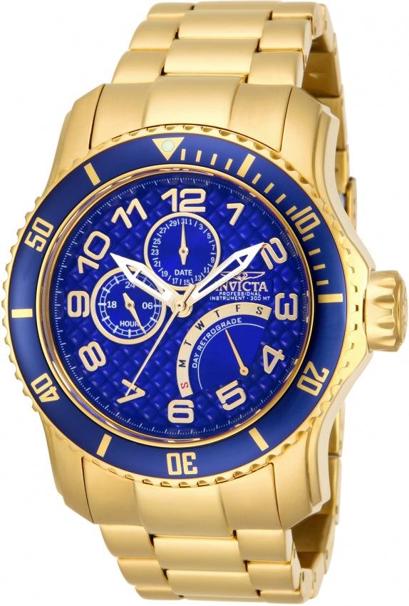 Invicta Pro Diver 15342, [product_collections] - shopping invicta
