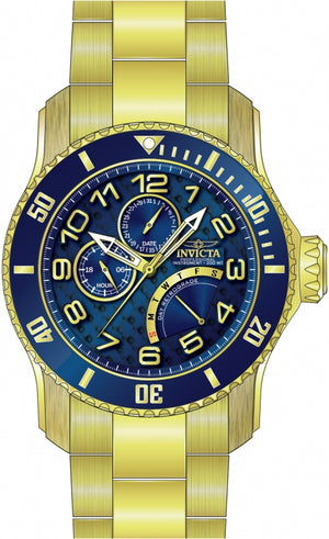 Relógio Invicta Pro Diver 15342 Masculino, [product_collections] - shopping invicta
