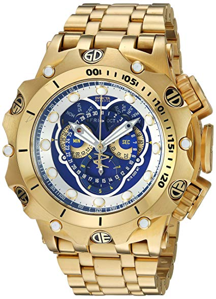 Relógio Invicta Venom 16805 Masculino, [product_collections] - shopping invicta