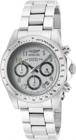 Invicta Speedway 17023, [product_collections] - shopping invicta
