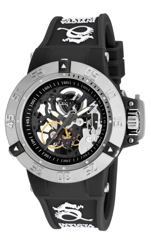 Relógio Invicta Subaqua 17129 Masculino, [product_collections] - shopping invicta