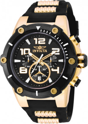 Invicta Speedway 17200, [product_collections] - shopping invicta