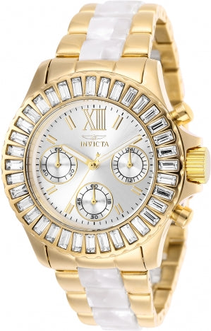 Invicta Angel 17491, [product_collections] - shopping invicta