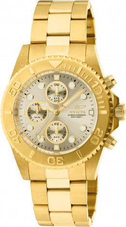Relógio Invicta Pro Diver 1774 Masculino, [product_collections] - shopping invicta