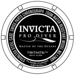 Invicta Pro Diver 17883, [product_collections] - shopping invicta