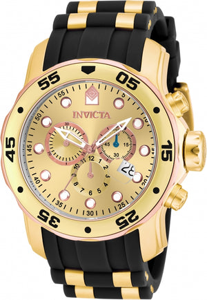 Relógio Invicta Pro Diver 17884 Masculino, [product_collections] - shopping invicta