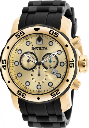 Relógio Invicta Pro Diver 18040 Masculino, [product_collections] - shopping invicta
