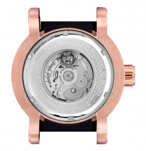 Relógio Invicta S1 Rally 18181 Masculino, [product_collections] - shopping invicta