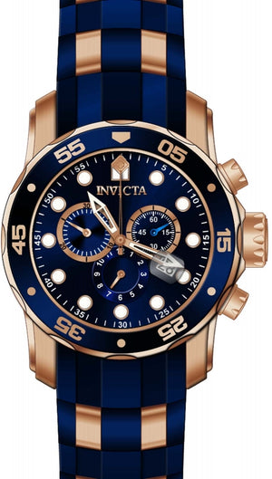 Invicta Pro Diver 18197, [product_collections] - shopping invicta