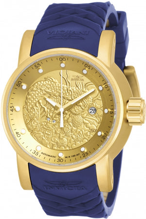 Invicta S1 Rally 18215, [product_collections] - shopping invicta