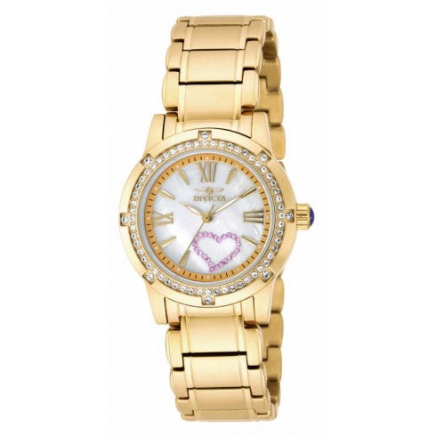 Invicta Angel 18605 - Feminino, [product_collections] - shopping invicta