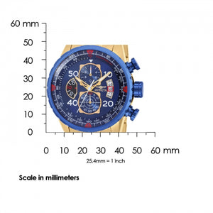Invicta Aviator 19173, [product_collections] - shopping invicta