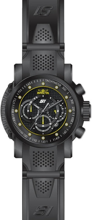 Relógio Invicta S1 Rally 19324 Masculino, [product_collections] - shopping invicta