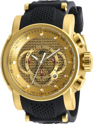 Invicta S1 Rally 19326, [product_collections] - shopping invicta