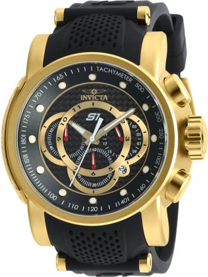 Invicta S1 Rally 19327, [product_collections] - shopping invicta
