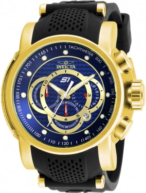 Invicta S1 Rally 19328, [product_collections] - shopping invicta