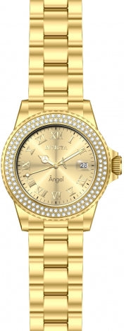 Invicta Angel 19513, [product_collections] - shopping invicta