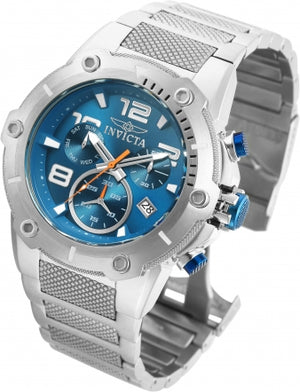 Invicta Speedway 19527, [product_collections] - shopping invicta