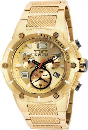 Invicta Speedway 19529, [product_collections] - shopping invicta
