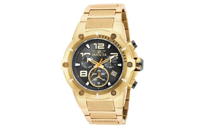 Relógio Invicta Speedway 19530 Masculino, [product_collections] - shopping invicta