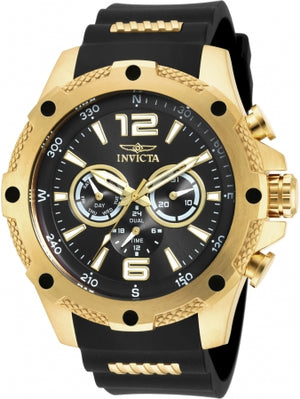 Invicta I-Force  19658, [product_collections] - shopping invicta
