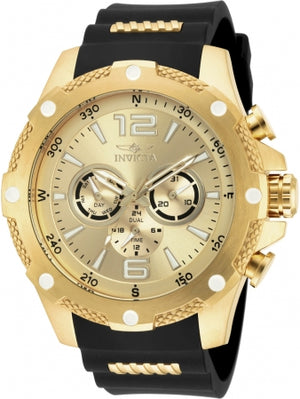 Invicta I-Force 19660, [product_collections] - shopping invicta