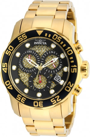 Invicta Pro Diver SCUBA 19837, [product_collections] - shopping invicta