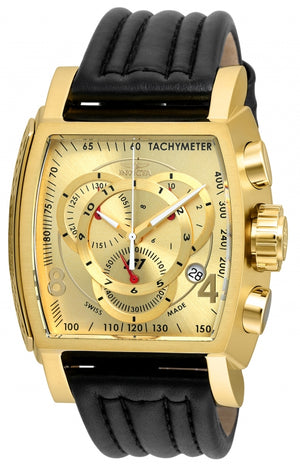 Relógio Invicta S1 Rally 20241 Masculino, [product_collections] - shopping invicta