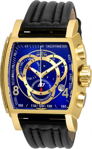 Relógio Invicta S1 Rally 20243 Masculino, [product_collections] - shopping invicta