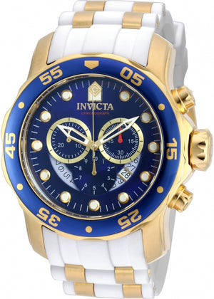 Invicta Pro Diver 20288, [product_collections] - shopping invicta