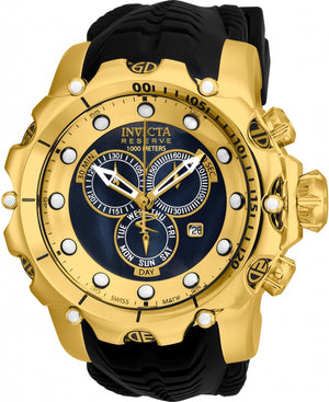 Relógio Invicta 20401 Venom Masculino, [product_collections] - shopping invicta