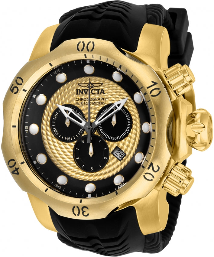 Relógio Invicta Venom 20443 Masculino, [product_collections] - shopping invicta