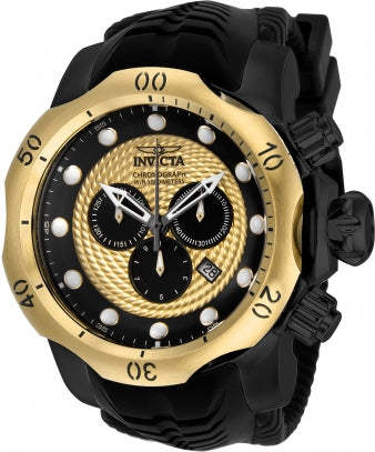 Invicta Venom 20444, [product_collections] - shopping invicta