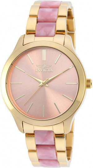 Relógio Invicta Angel 20497  Feminino, [product_collections] - shopping invicta