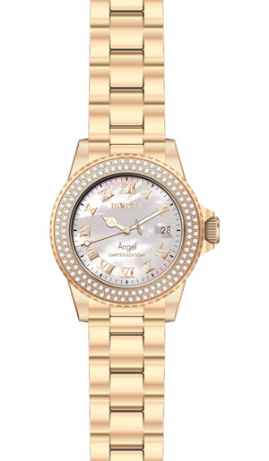 Relógio Invicta Cruiseline 21241 Feminino, [product_collections] - shopping invicta