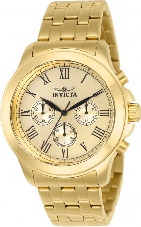Invicta Specialty 21658